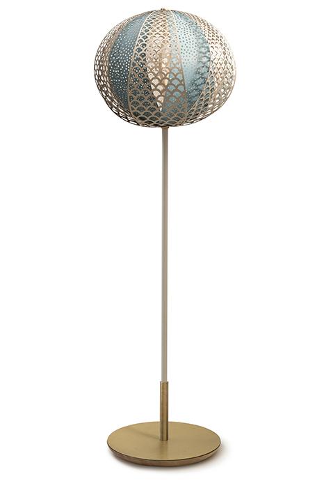Knopp lamps - Ania Pauser - Designist (7)