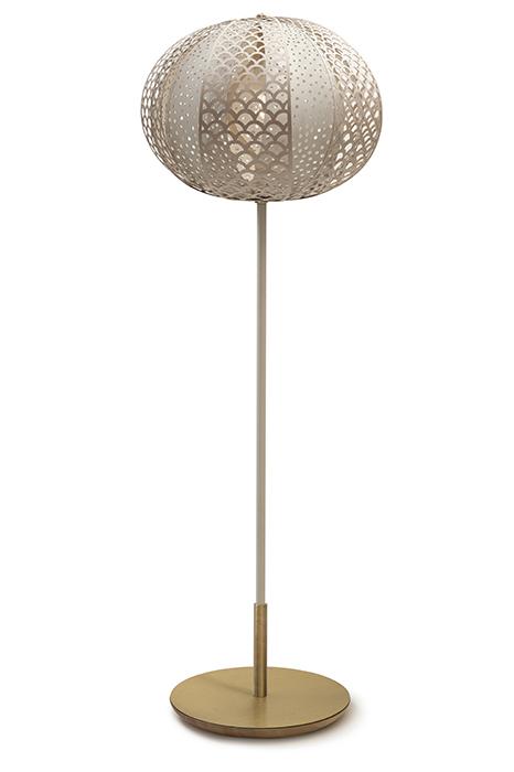 Knopp lamps - Ania Pauser - Designist (8)