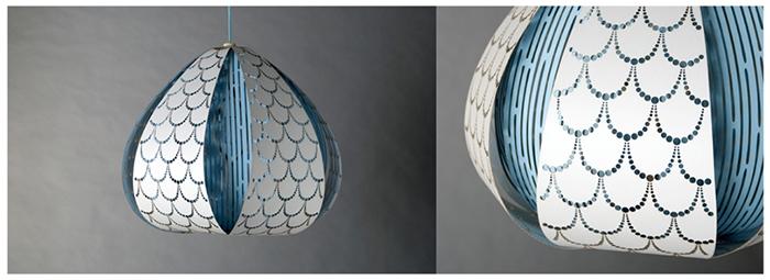Knopp lamps - Ania Pauser - Designist (9)