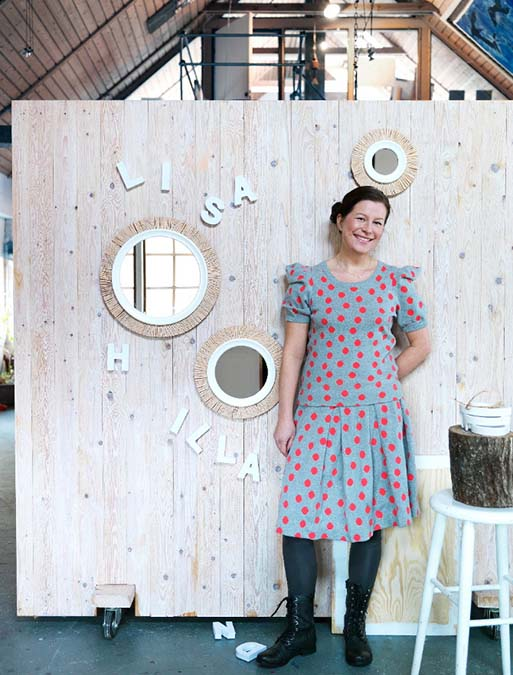 Lisa Hilland - Designist (11)