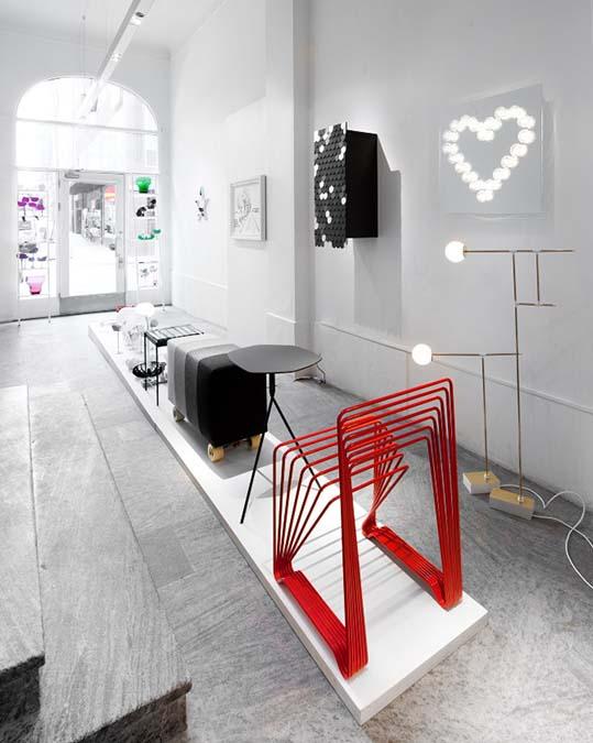 Lisa Hilland - Designist (6)