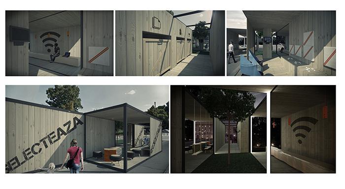 Locul III_Eco Wi-Fi Zone Design_2 - Designist