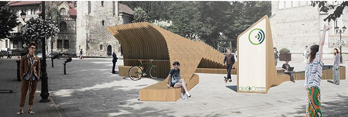 Locul I_Eco Wi-Fi Zone Design_2 - Designist
