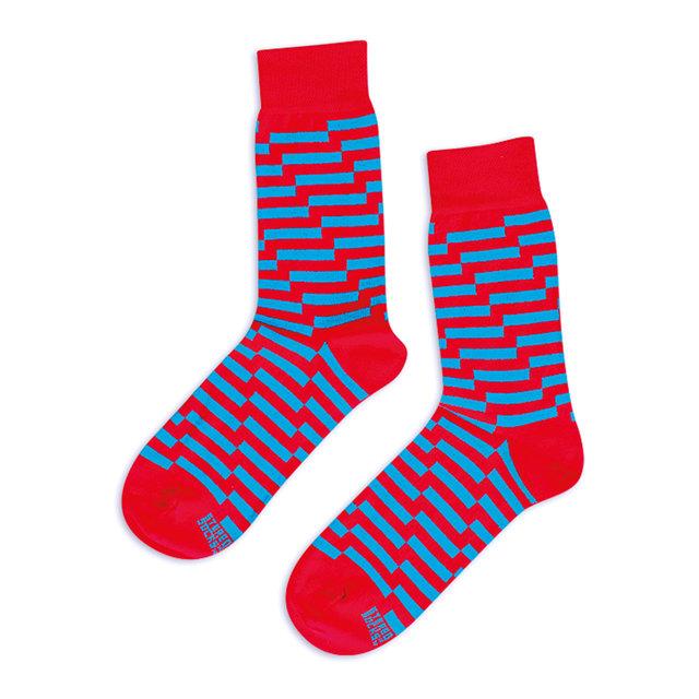 Stereo Socks - Designist (3)