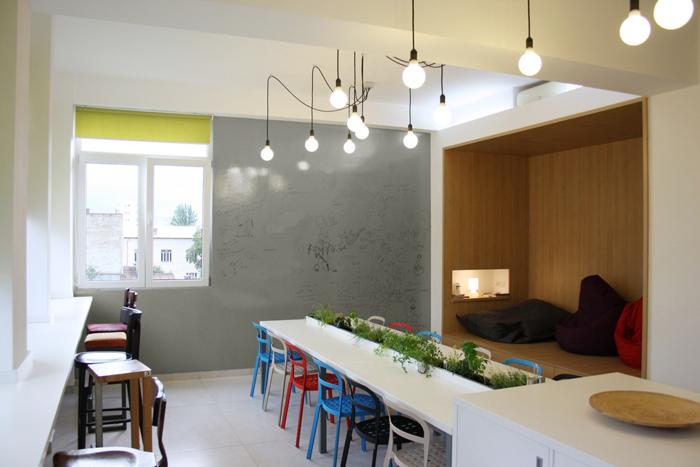 Top Birouri design din Romania - Designist (10)