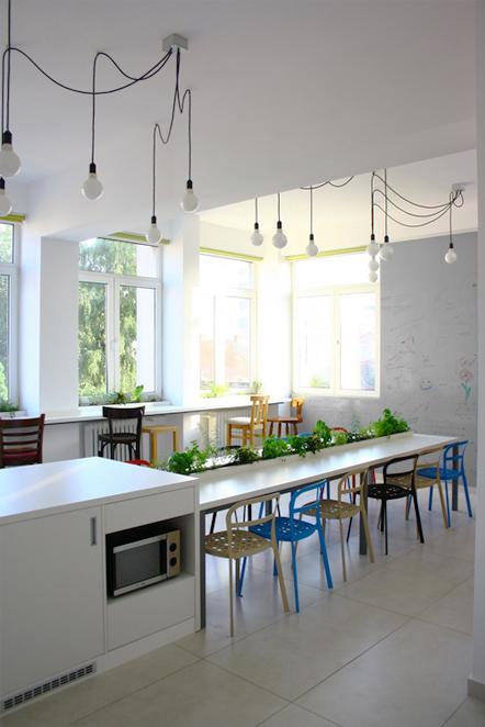 Top Birouri design din Romania - Designist (11)