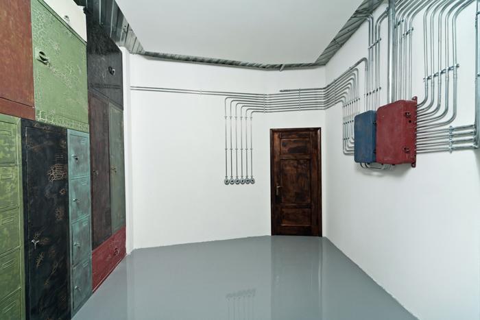 Top Birouri design din Romania - Designist (2)