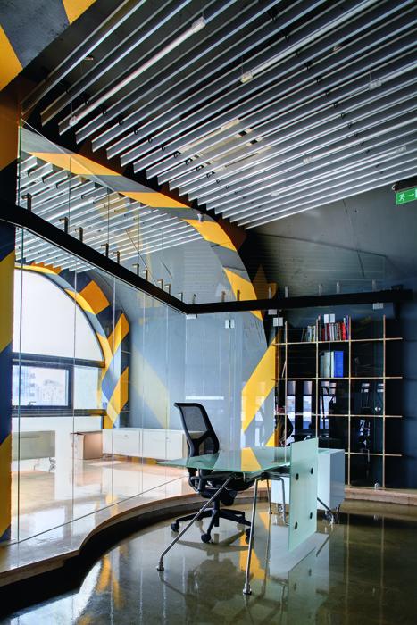 Top Birouri design din Romania - Designist (3)