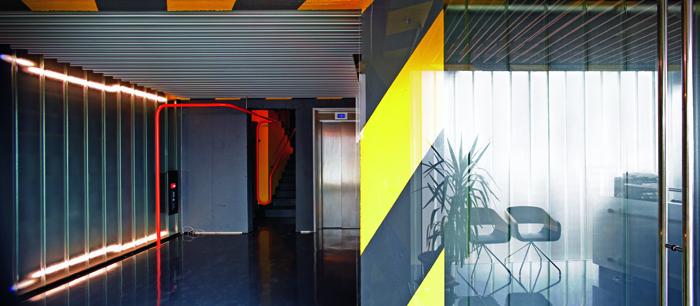 Top Birouri design din Romania - Designist (5)