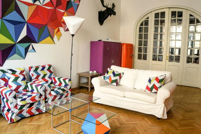 Top Birouri design din Romania - Designist (6)