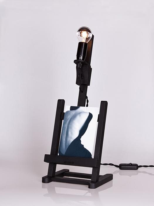 Vlad Pasca - lampi sevalet - Designist (5)