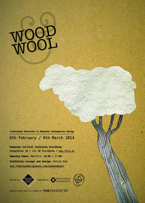 Wood & Wool - Stockholm - Designist (1)