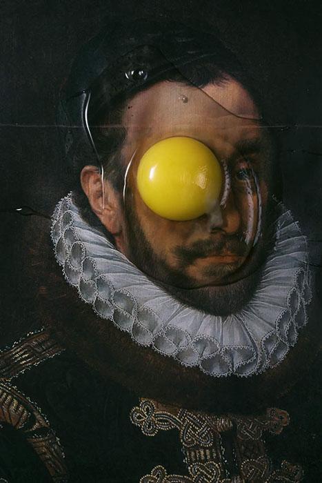 Zeren Badar - Designist (9)