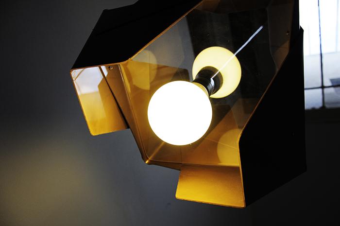 Adrian Balcau - Designist (1)