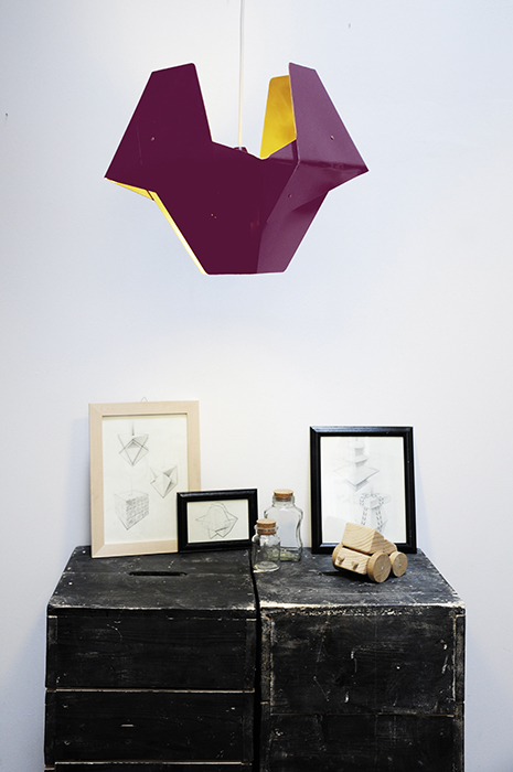 Adrian Balcau - Designist (3)