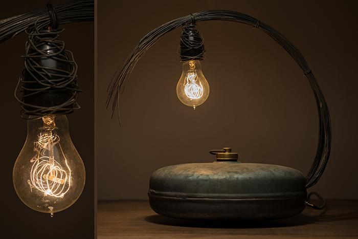Bulb 27 - Designist (4)