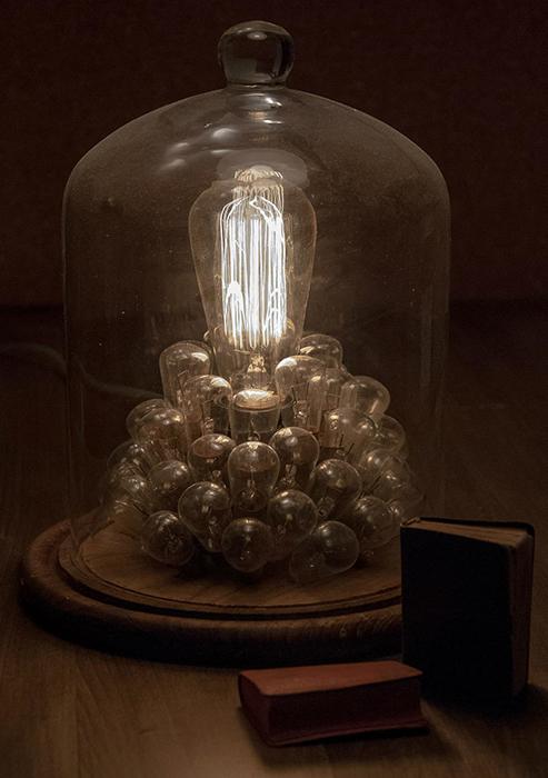 Bulb 27 - Designist (5)
