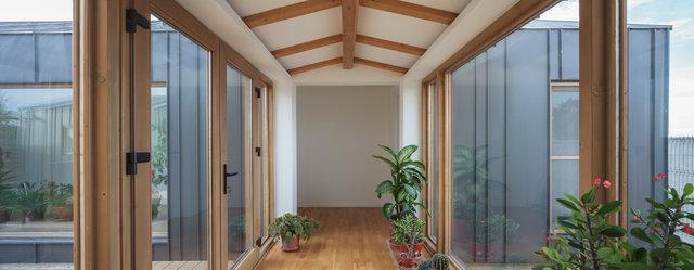 Casa din Buftea - Designist (10)