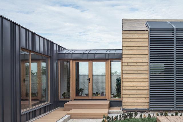Casa din Buftea - Designist (5)