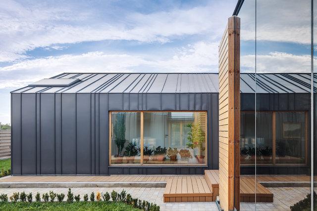 Casa din Buftea - Designist (7)