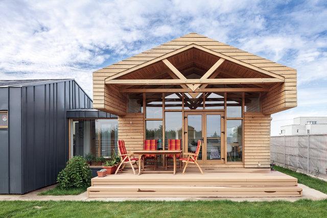 Casa din Buftea - Designist (8)