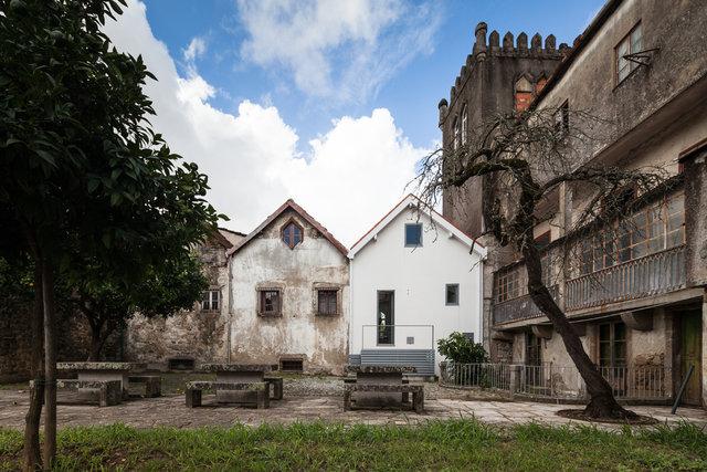 Casa din Portugalia - Designist (12)