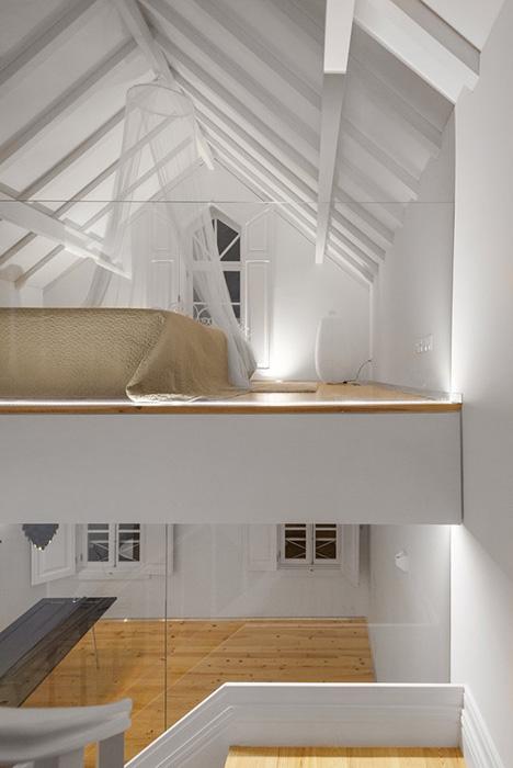 Casa din Portugalia - Designist (14)