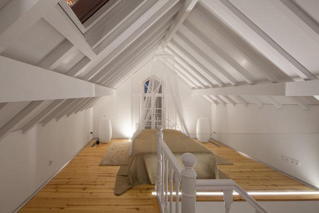 Casa din Portugalia - Designist (15)