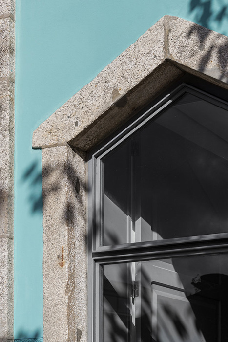 Casa din Portugalia - Designist (2)