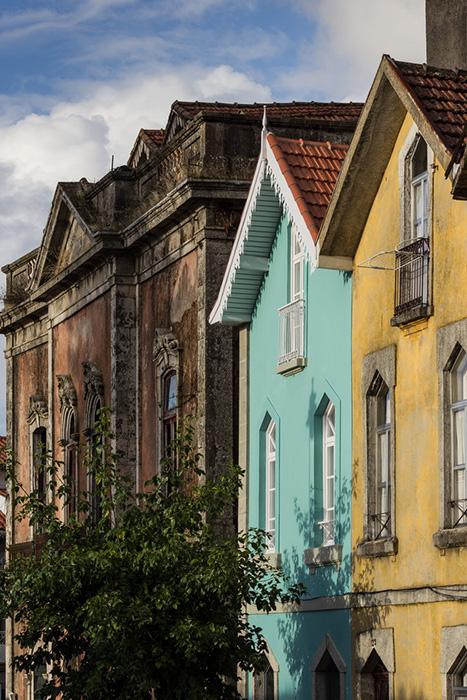 Casa din Portugalia - Designist (3)
