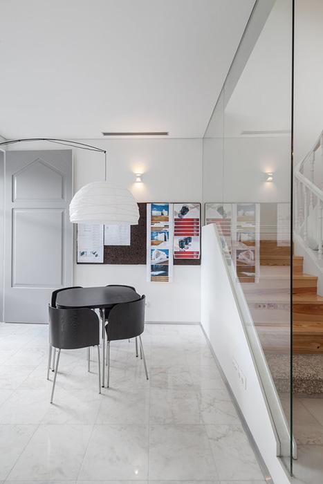 Casa din Portugalia - Designist (5)