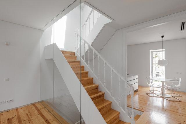 Casa din Portugalia - Designist (6)