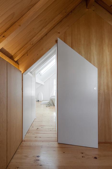 Casa din Portugalia - Designist (8)