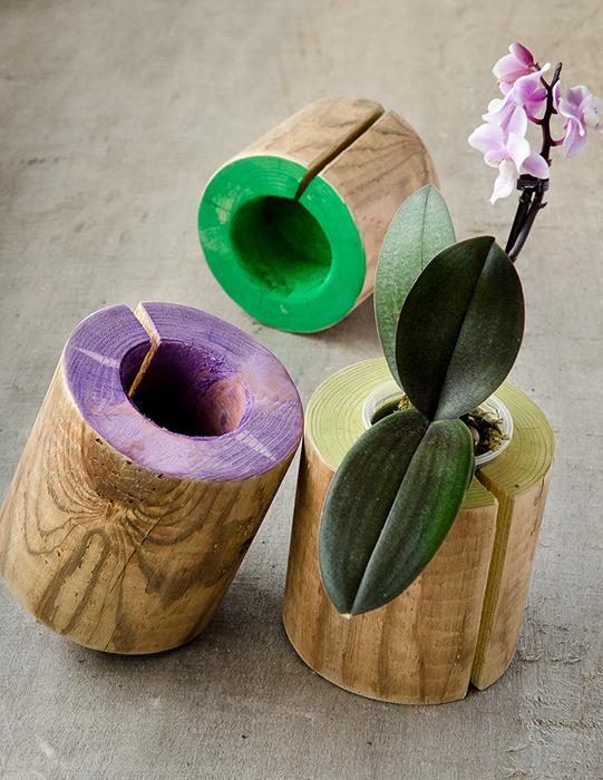 DecoBox - suport floral - Designist (1)