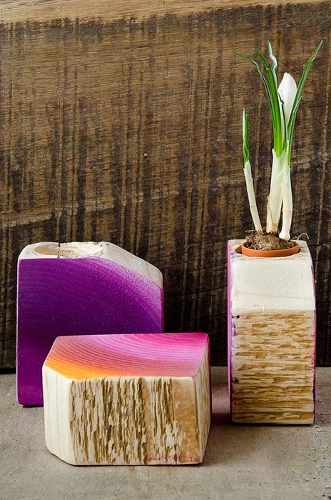 DecoBox - suport floral - Designist (3)