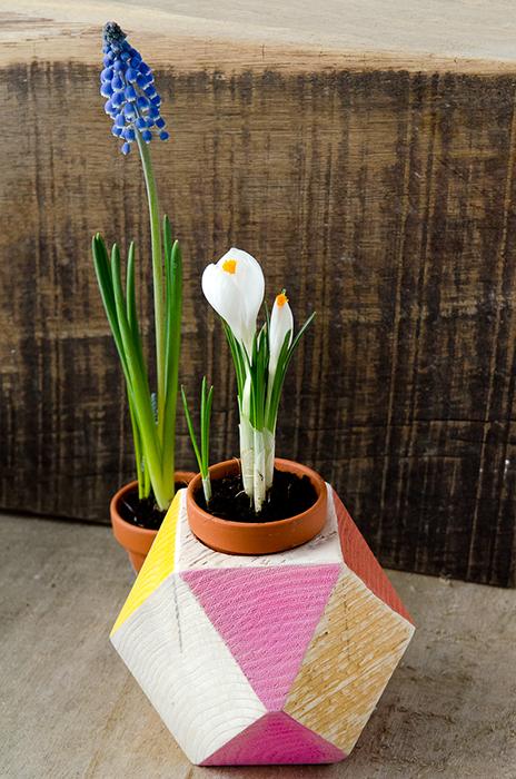 DecoBox - suport floral - Designist (4)