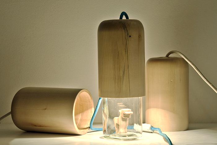 La Borcan - Designist (3)