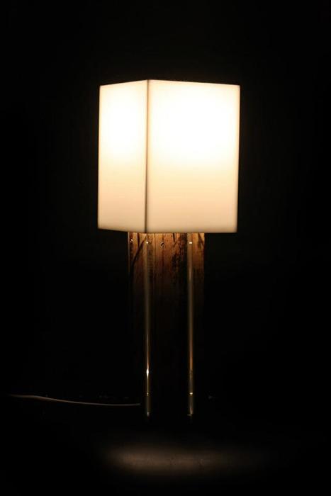Lampi LikeADot - Designist (4)