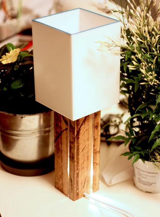 Lampi LikeADot - Designist (5)