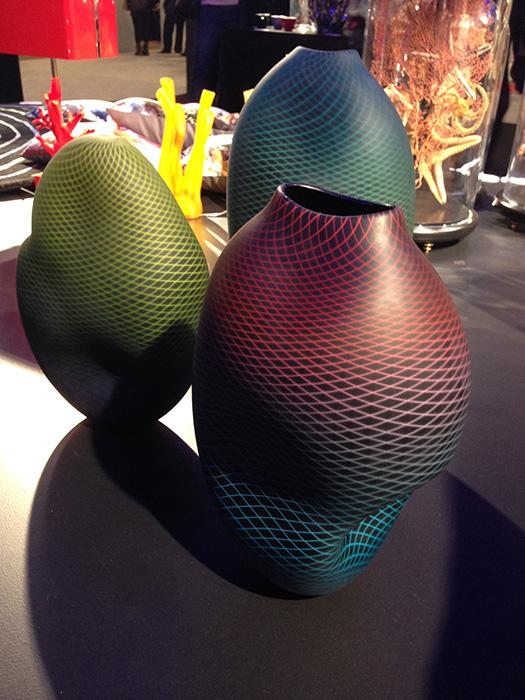 Maison&Objet 2014 - ianuarie - Designist (4)
