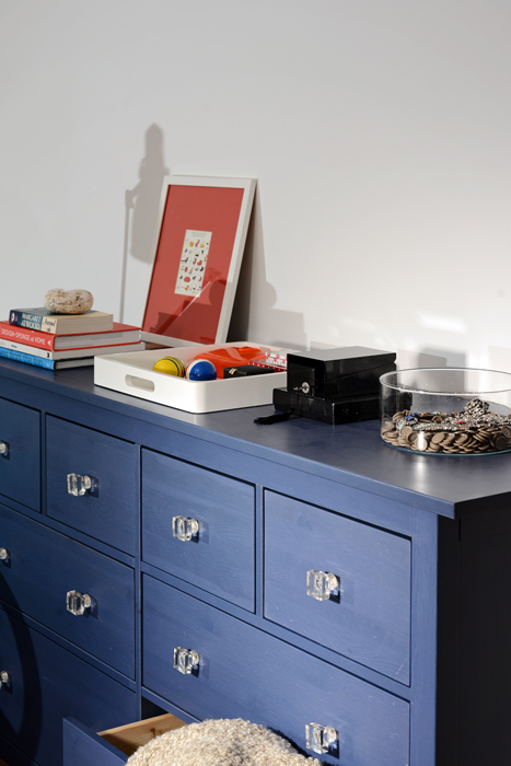 Piese IKEA transformate - Designist (1)