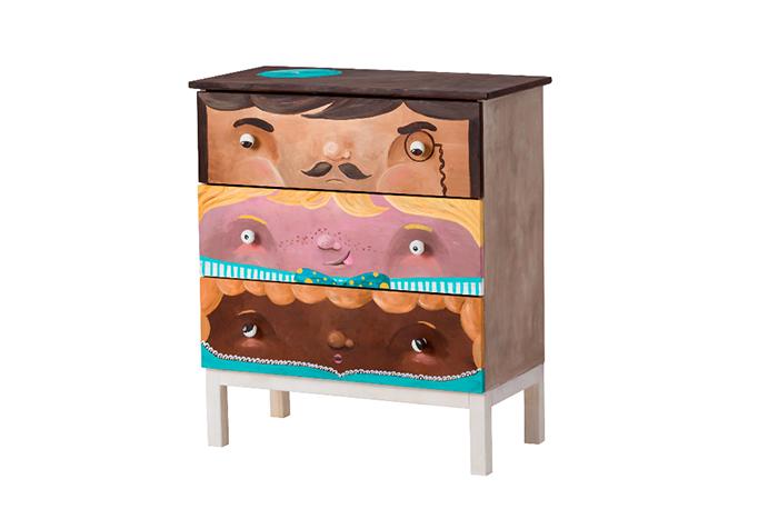 Piese IKEA transformate - Designist (11)