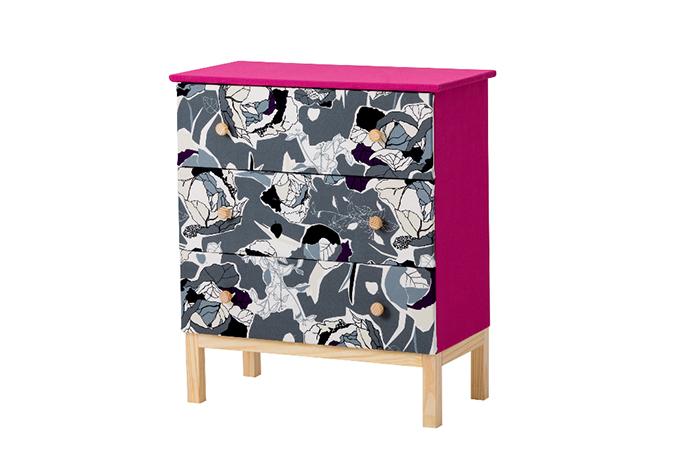 Piese IKEA transformate - Designist (12)