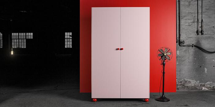 Piese IKEA transformate - Designist (16)