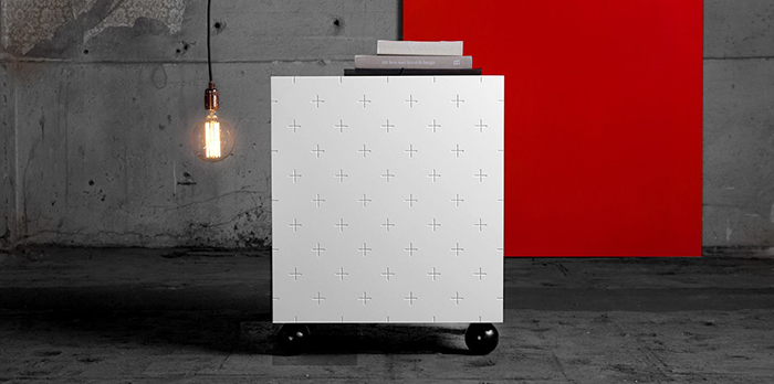Piese IKEA transformate - Designist (18)