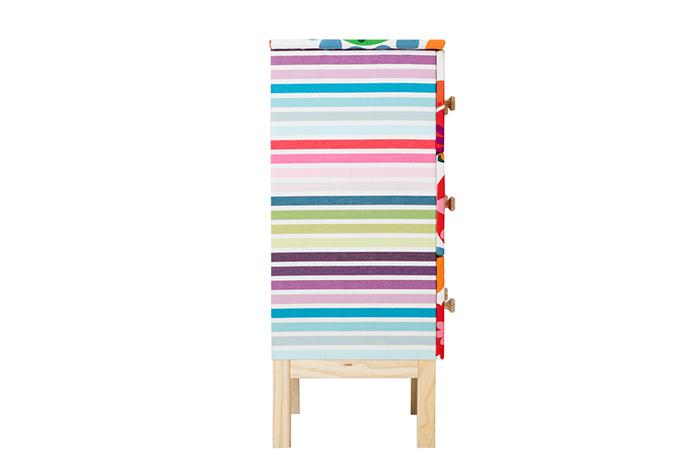 Piese IKEA transformate - Designist (5)