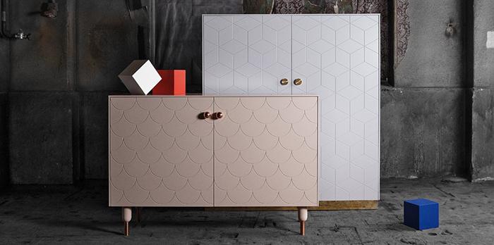 Piese IKEA transformate - Designist (9)