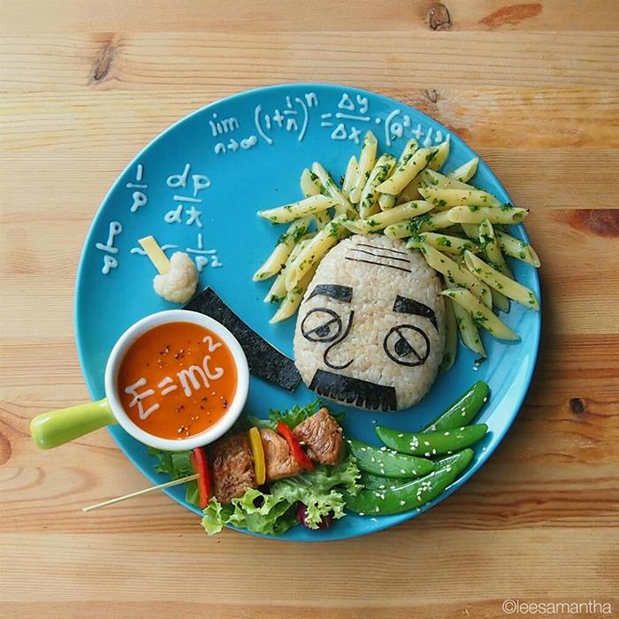 Samatha Lee - food design - Designist (10)