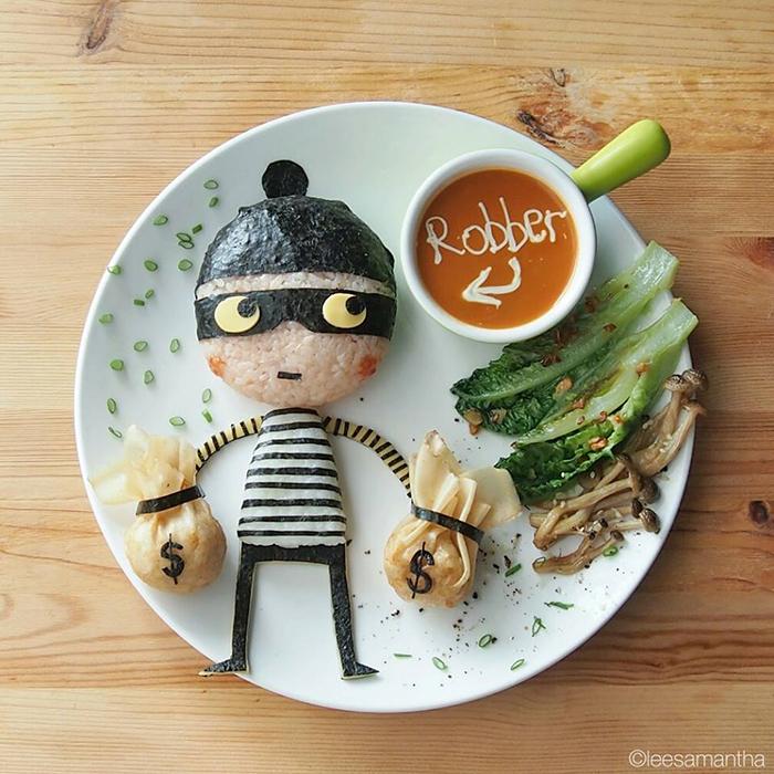 Samatha Lee - food design - Designist (11)
