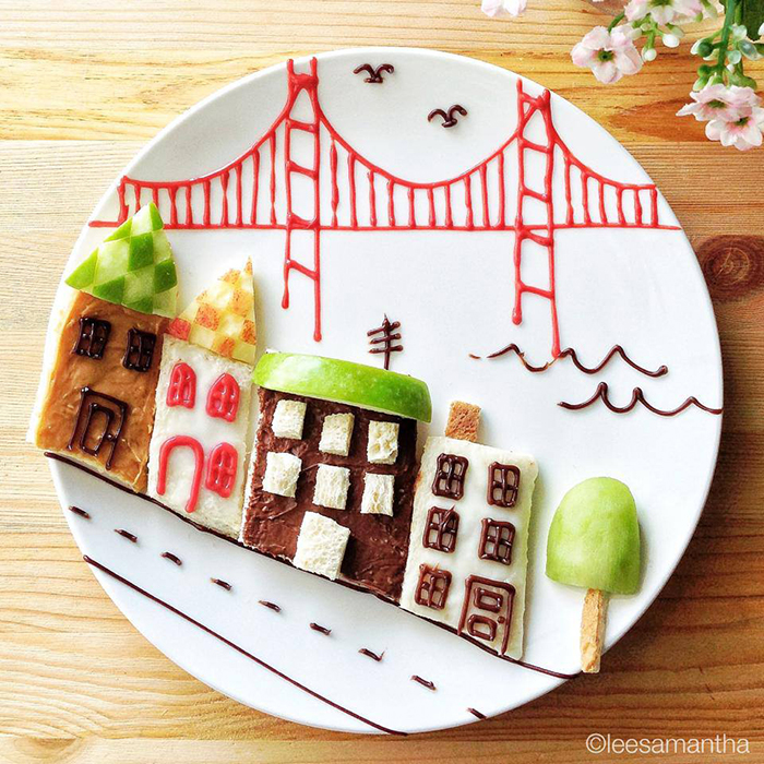 Samatha Lee - food design - Designist (2)